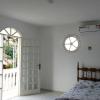 Aluguel Casa Angra dos Reis Bracuhy (3)